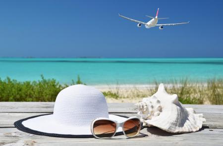 Путешествия для отдыха